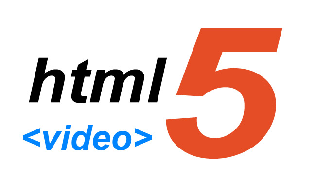 html5_video_tag