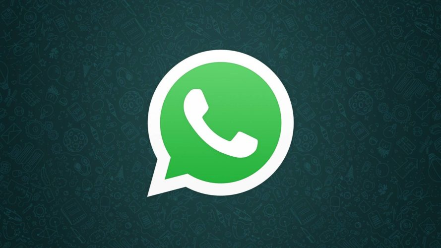 WhatsApp: Estafadores roban cuentas con este simple engaño